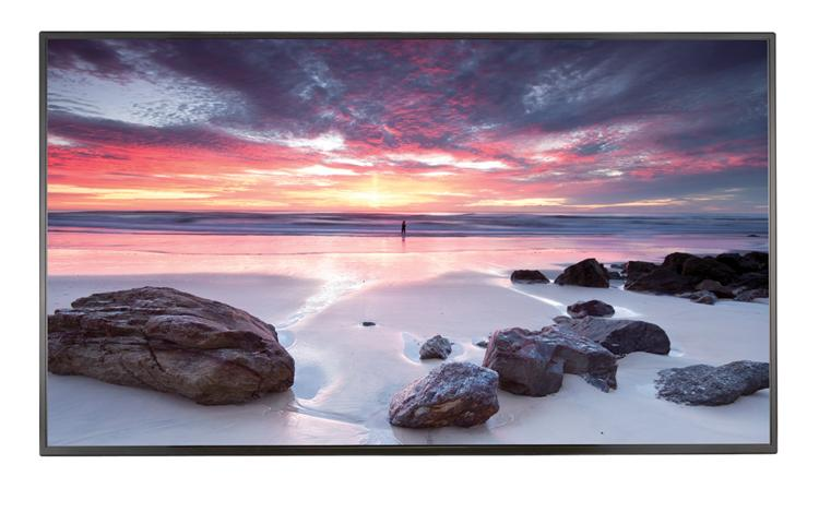 CommericalDisplayWorks.com LG 49UH5C-B  LG 49 inch class - Immersive Screen with Smart Platform Ultra HD UH5C Series